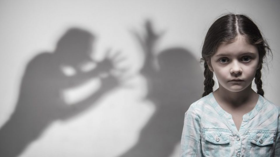 Mokymai specialistams dirbantiems su socialinės rizikos šeimomis