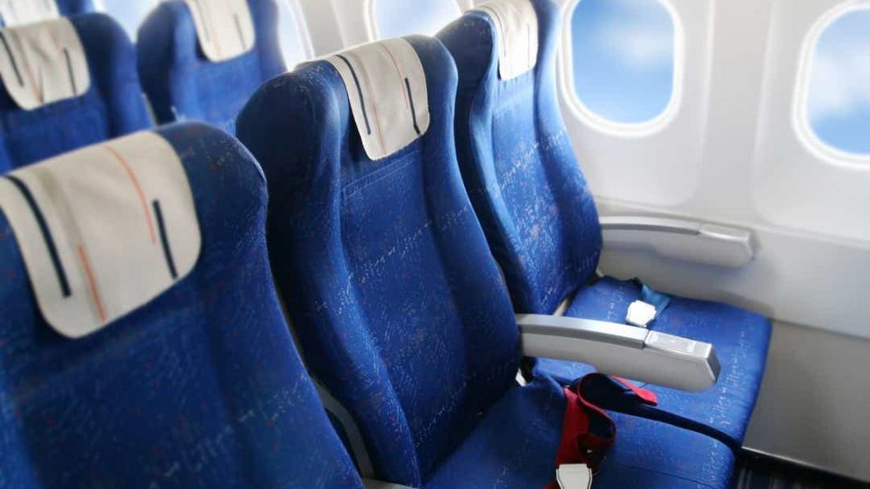 Orlaivių priežiūros ir remonto kompetencijų didinimas
